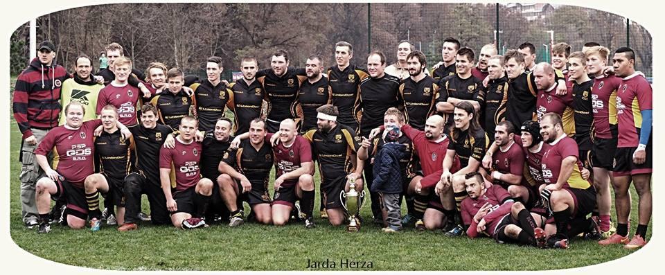 praga-sparta-rugby.jpg