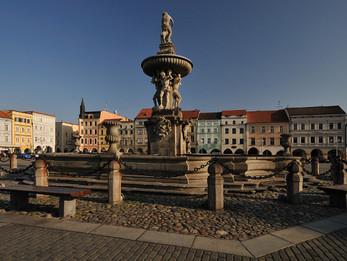 B tým jede do Budějovic