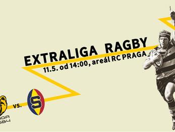 O co se bude hrát v utkání Praga - Sparta?