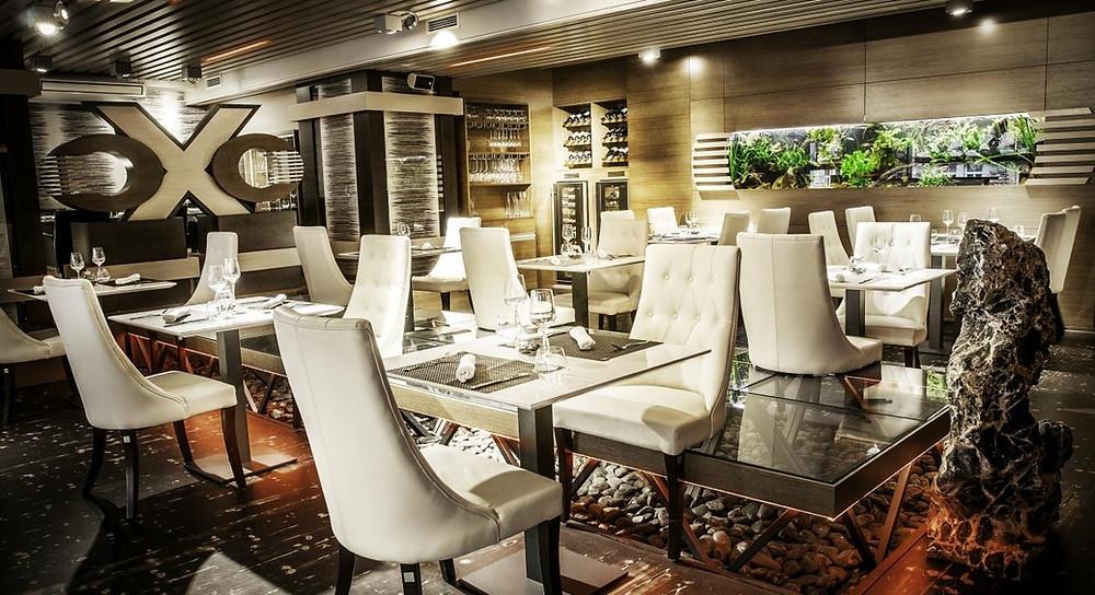 oxo restaurant.jpg