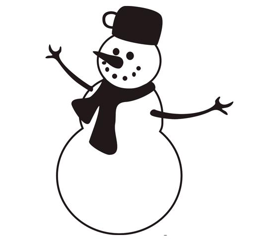 snehulak.png