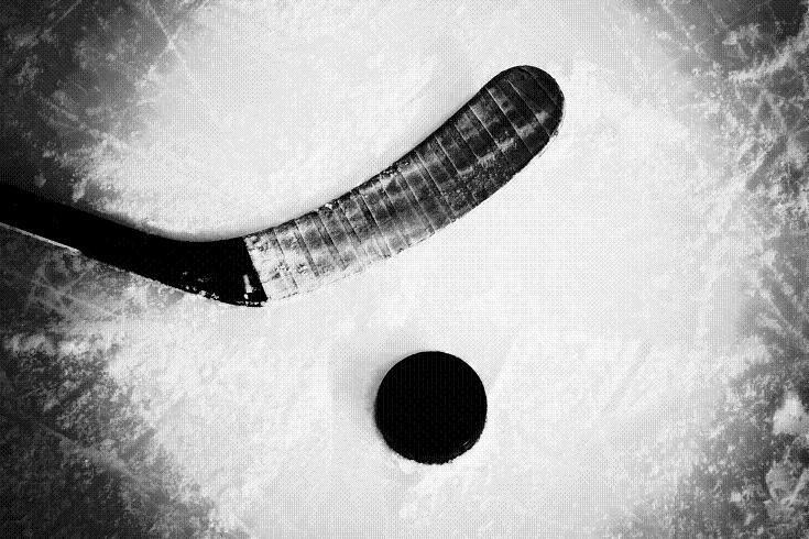 hokej-pragovka.jpg