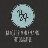 bz-fotografie.JPG