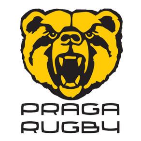 Usnesení VV RC Praga ohledně příspěvků za jaro 2020