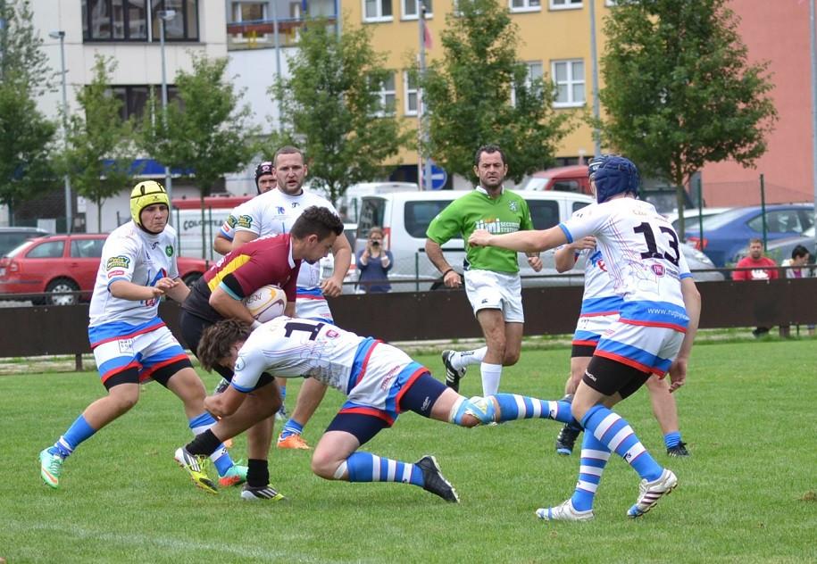 Foto: ceskeragby.cz