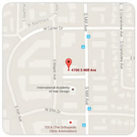 Mill-Ave-Plaza-Map.jpg