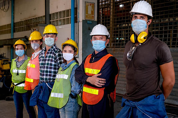 bigstock-group-of-workers-or-technician-