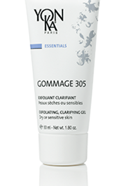 GOMMAGE 305 D.S.