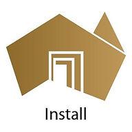 SA-Product-Install (1).jpg