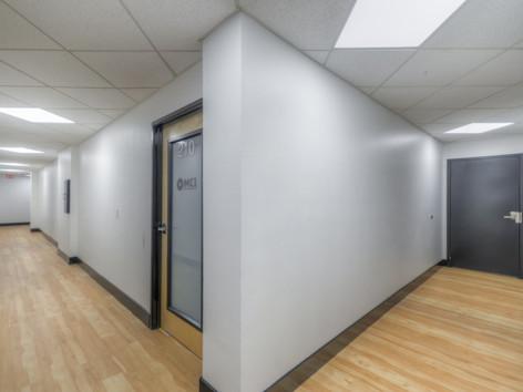 Second-Floor-1.jpg