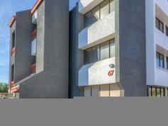 Exteriors-4.jpg.jpg