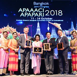 APAAACI awards.jpg