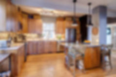 beautiful-kitchen-remodel-PXK3MB8-min.jp