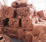high-grade-copper-scrap-millberry-99-9-2