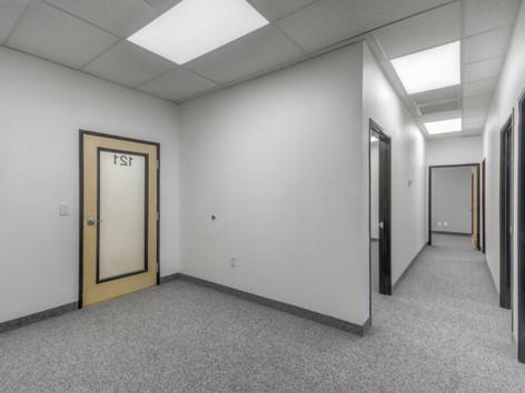 Suite-123-3.jpg