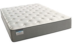 BS17_53002_Bamboo_Cay_PL_Mattress_Q_Silo