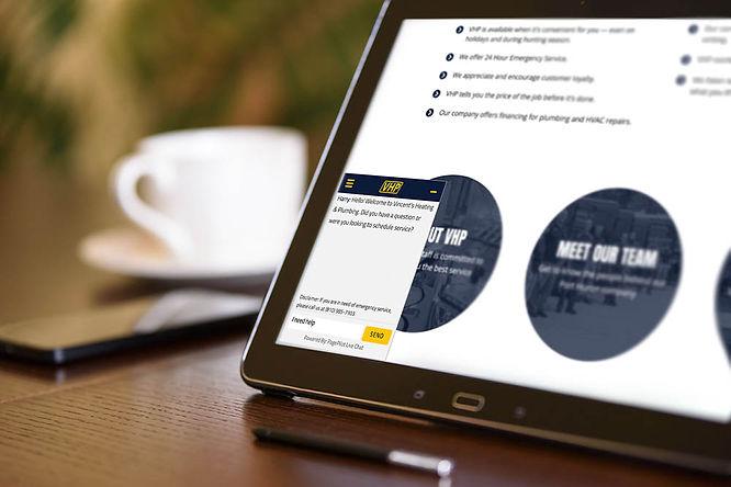 digital-marketing-1433427_1000.jpg