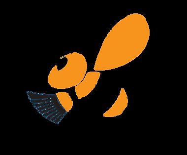 300-3007138_logo-sdby-iqbalkabir-for-cle