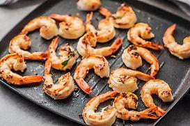 BBQ Jumbo Fried Shrimp.jpeg