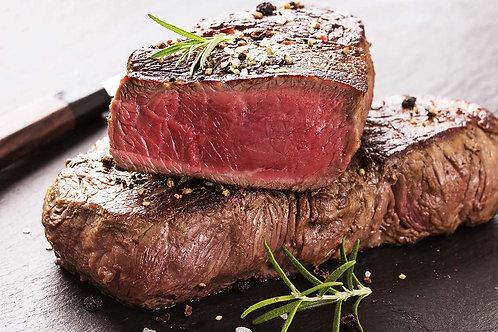 Steak (Sirloin)