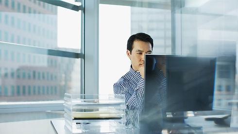 accounting-advisory-banner.jpg