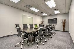 Executive Offices Tempe, Gilbert, Phoenix Arizona, Executive Suites Tempe, Gilbert, Phoenix Arizona, Virtual Offices Tempe, Gilbert, Phoenix Arizona, Coworking Tempe, Gilbert, Phoenix Arizona, Meeting Rooms Tempe, Gilbert, Phoenix Arizona,