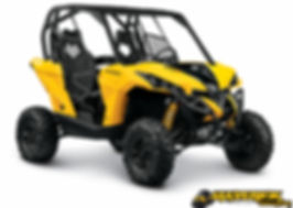 2015_Can-Am_Maverick_1000R-1.jpg