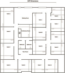 GPP-Floor-Plan-1.jpg
