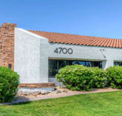 Executive Offices Tempe, Gilbert, Phoenix AZ, Executive Suites Tempe, Gilbert, Phoenix AZ, Virtual Offices Tempe, Gilbert, Phoenix AZ, Coworking Tempe, Gilbert, Phoenix AZ, Meeting Rooms Tempe, Gilbert, Phoenix AZ,