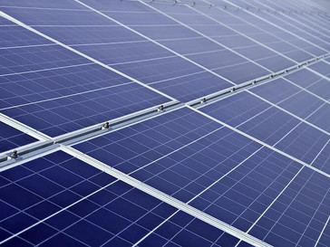 When Should You Install Solar Panels?