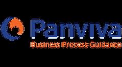 Panviva (1).png