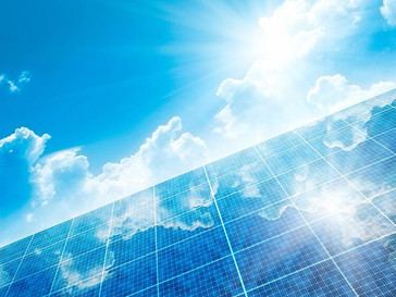 4 Tips for Going Solar In Houston (and Surrounding Areas)