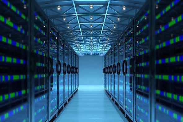 web-hosting-for-your-vietnam-based-websi