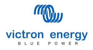 Website_Victron_Logo.png