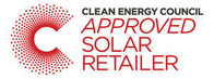 approved-solar-retailer-500_5dce74b4dd97