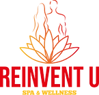 Reinvent U Spa _ Wellness final logo_edited.png