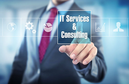 IT-Services-Consulting-scaled.jpeg