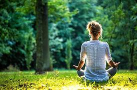 Woman_Meditating_Outdoors.jpg