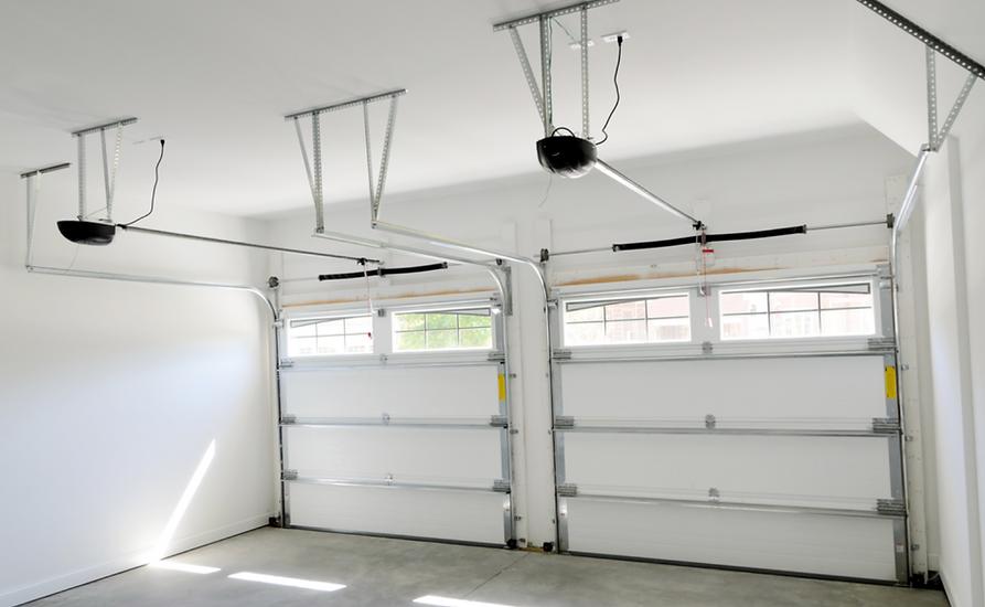 garage-door-service-chicago.png