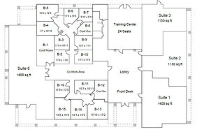 MAP-Floorplan-Image.jpg