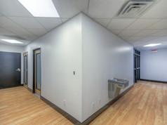 Second-Floor-7.jpg