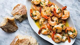 shrimp-scampi.jpg