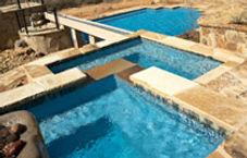 ranch-pools-home.jpg