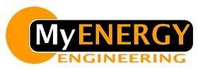 MyEnergy+ENGINEERING+R45+TRANSPARENT+Bac