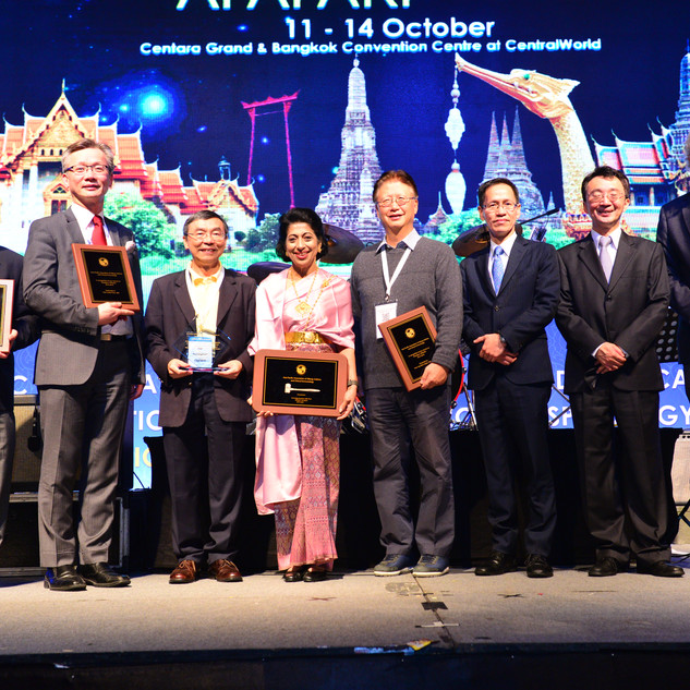 APAAACI APAPARI awards.jpg
