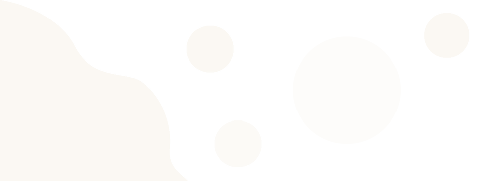 left_cloud_3_circle33.png