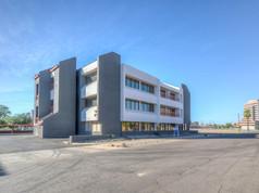 Exteriors-3.jpg