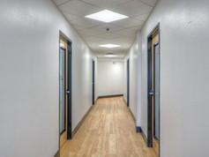 Suite-320-2.jpg