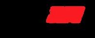 Preferred-Partner-logo-2-1-1024x419.png