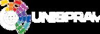 logo-265x90-white.png